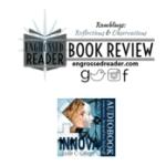 Review – Innova by Julie C Gilbert