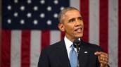 Obama Hannover