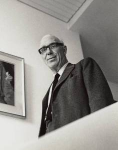 portrait-of-Ove-Arup---2560