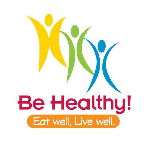 Cara Hidup Sehat