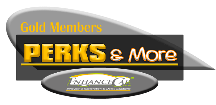 Perk-more-gold-logo-enhancecar