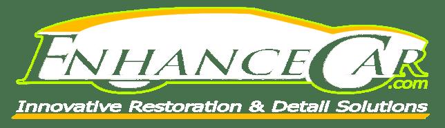 enhance-car-logo-1
