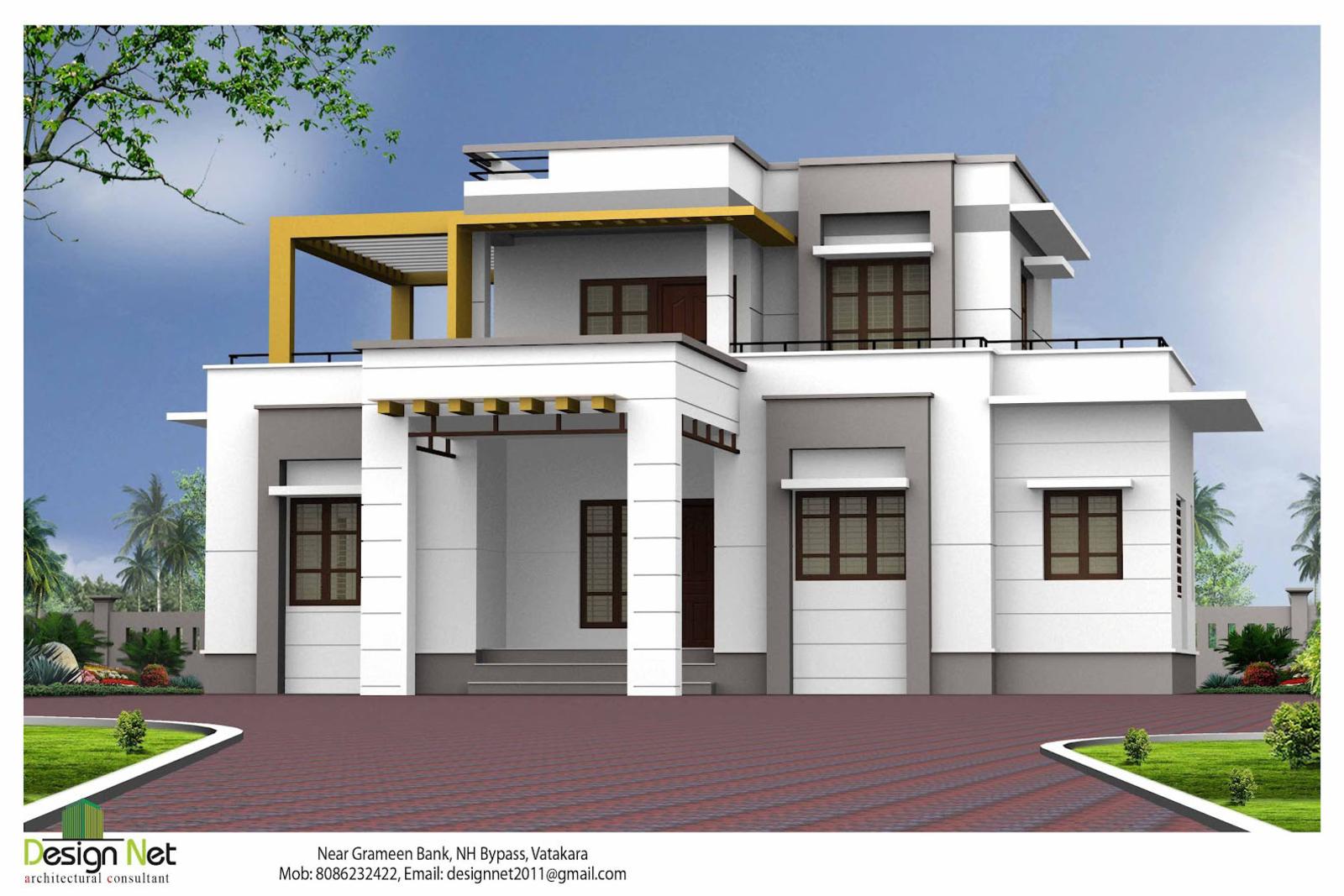 Exterior House Designs Ideas 12 Inspiring Design