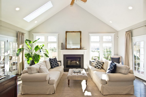 Traditional Living Room Ideas 4 Inspiring Design Enhancedhomes Org