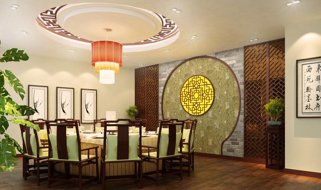 Traditional Dining Room Decor 14 Decoration Inspiration