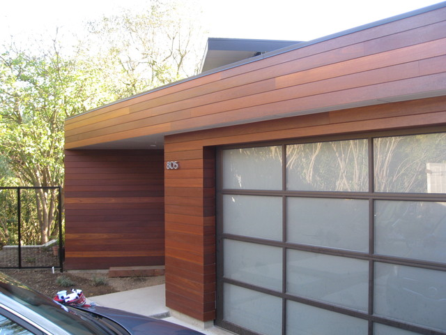 19 Modern House Siding Ideas To Complete Your Ideas ... on Modern House Siding Ideas  id=48224