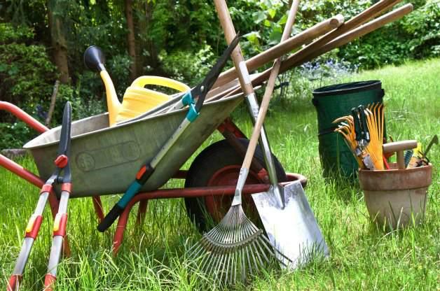 DealDash Home Garden Tools