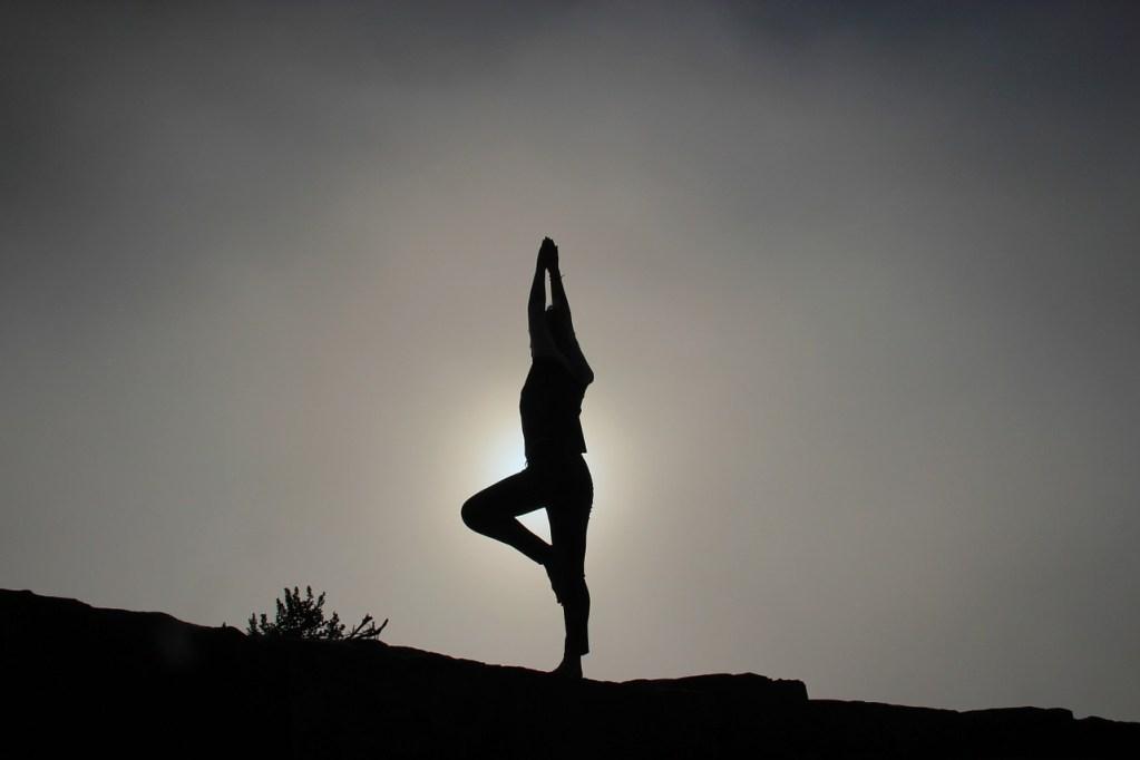 yoga pose, silhouette, person-1082172.jpg