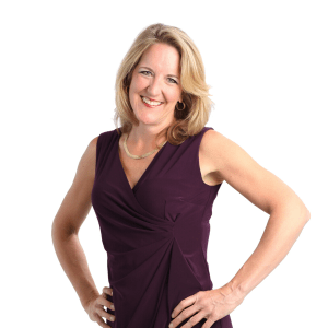 Lynn Schulte