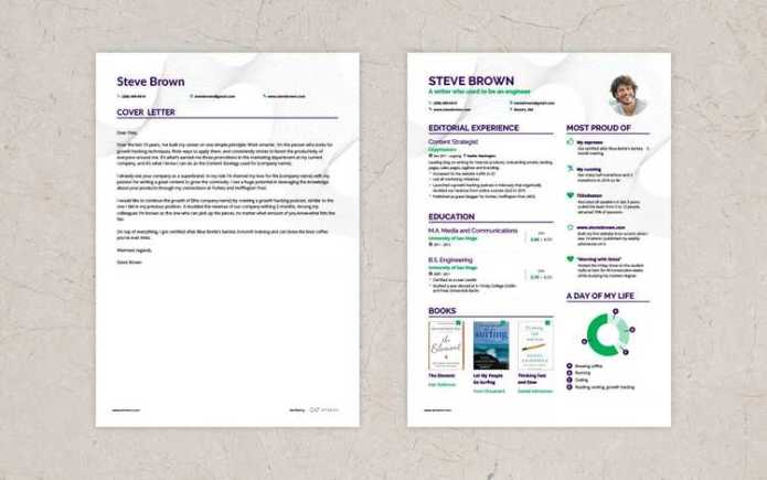 50 Cover Letter Examples Samples For 2021