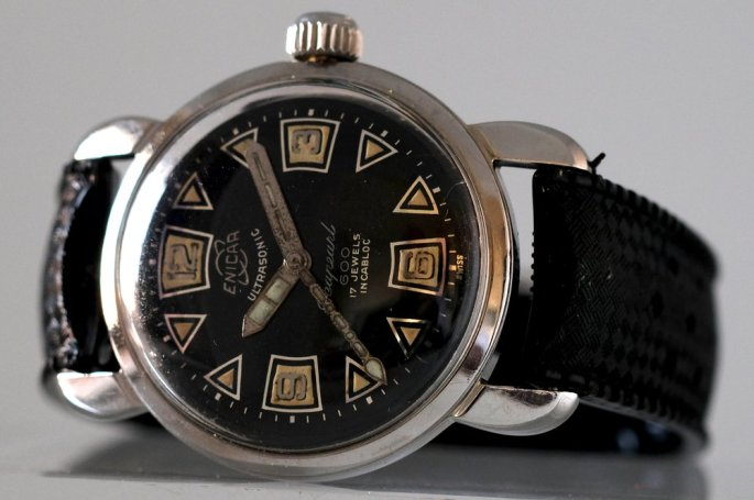 A Seapearl 600, found on the website www.vesperco.com