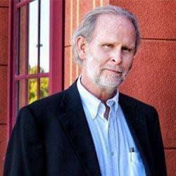 Charles Breakfield