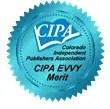 CIPA EVVY Merit