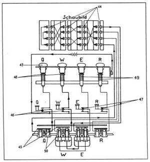 Diagrams Wiring : Channel Master Rotor Wiring Diagram