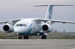 Jasnovidec Ilya Stavsky: Nastoupil do letadla, jehož havárii předpověděl!