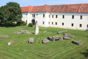 Slovenský Stonehenge: K čemu sloužily tisíce let staré kameny?