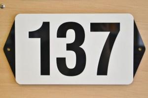 Mystérium čísla 137: Jde o klíč k tajemství vesmíru?