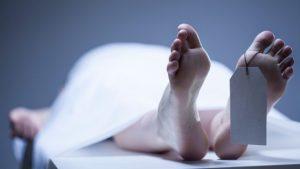 Přelomové zjištění: Život po smrti prý existuje!