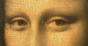 Mona Lisa je ve skutečnosti muž, tvrdí italský vědec