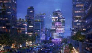 VIDEO: Co se pravděpodobně stane v příštích 100 letech?