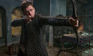 VIDEO: Robin Hood, existovala skutečně tato záhadná postava?