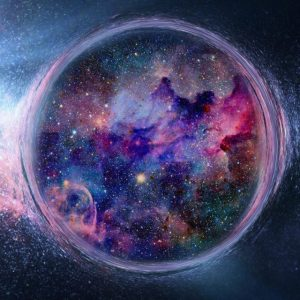 VIDEO: Kde přesně se ve vesmíru nacházejí mimozemšťané?