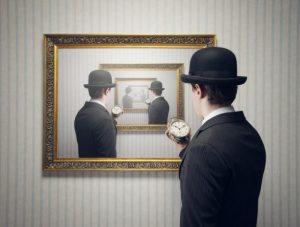 Co je déjà vu: Nadpřirozená schopnost, nebo hra mysli