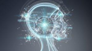 Ovládne umělá inteligence svět?