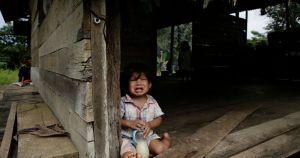 Náboženská sekta z Panamy zabila při exorcismu sedm lidí