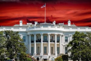 Kletba Bílého domu: Prokletí amerických prezidentů