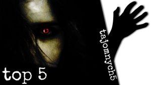 Duchové žen z mytologie: Jaké jsou ty nejstrašidelnější?