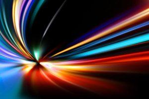 Proměnlivost rychlosti světla: Velká neznámá vesmíru