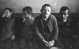 Šílený vědec Herbert Bruno Gerstner v Německu zabíjel děti, v USA onkologicky nemocné