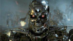 Nejděsivější scénáře vyhynutí lidstva: Přelidnění, nebo jaderná válka?