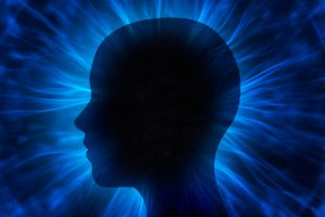 Japonští vědci zjistili, že lidé vyzařují slabé světlo