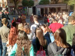 Ideas-Enigmarium-Colegios-IES-Excursiones-Diferentes y Originales-Juegos-Calasancio-01