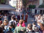 Ideas-Enigmarium-Colegios-IES-Excursiones-Diferentes y Originales-Juegos-Calasancio-03