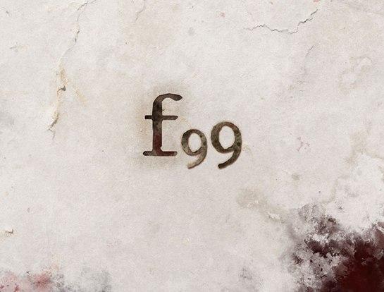 pp_bg_f99_logo