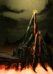 vulkan_außen-Kopie