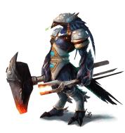 steelcrow_blacksmith