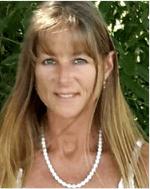 Karen O'Dell