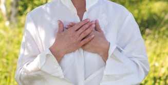 heart meditation1