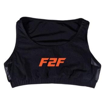 f2f_sports_bra_black_front_480x480