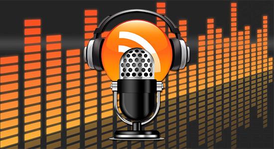 Como-ganar-dinero-con-un-podcast