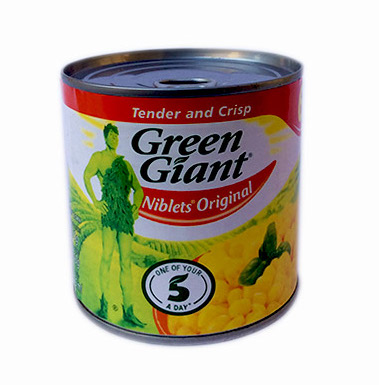 1591192864.Green Giant sweet corn 550x652 1
