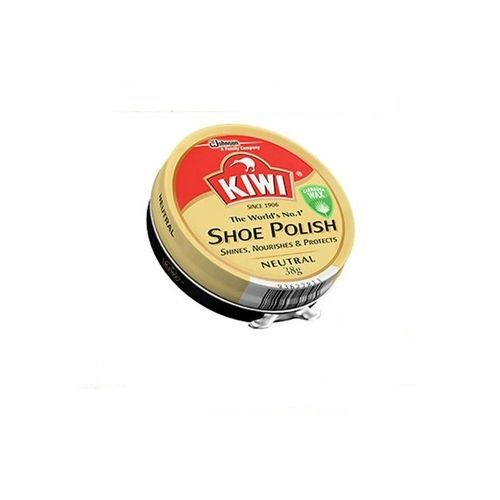 1592046411.kiwi quality shoe polish