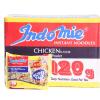 Indomie Superpack wholesale