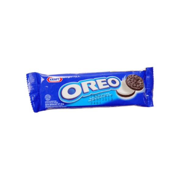 Oreo Original Snack 29.4g