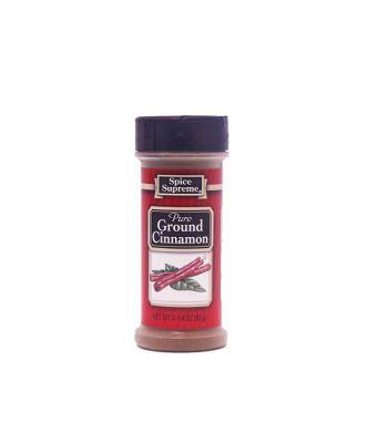 Supreme Spice pure cinnamon