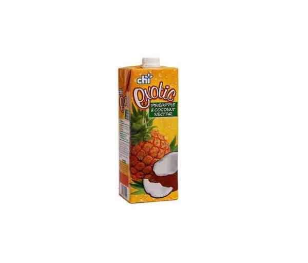 chi-exotic-pineapple-coconut-nectar-500ml